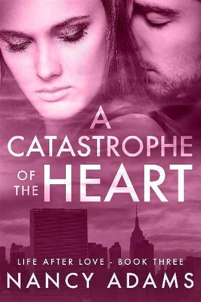 custom-pink-city-romance-series-book-cover-design.jpg