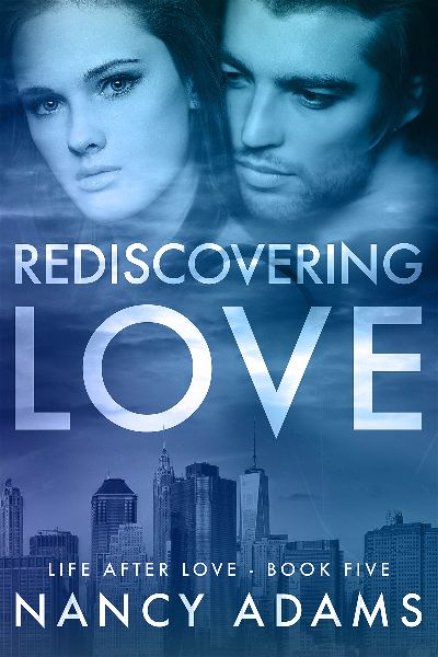 custom-series-romance-blue-city-cover-design.jpg