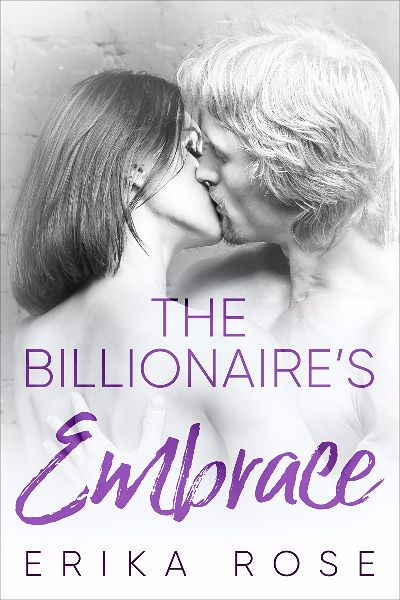 premade-erotic-romance-billionaire-series-cover-design.jpg