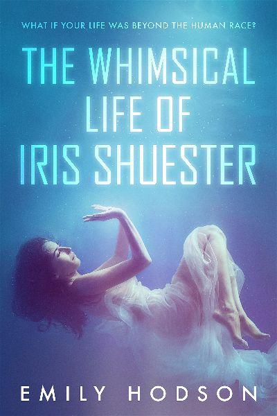 premade-fantasy-sci-fi-romance-cover-design.jpg