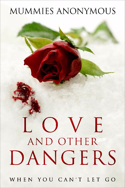 premade-romance-blood-rose-book-cover.jpg