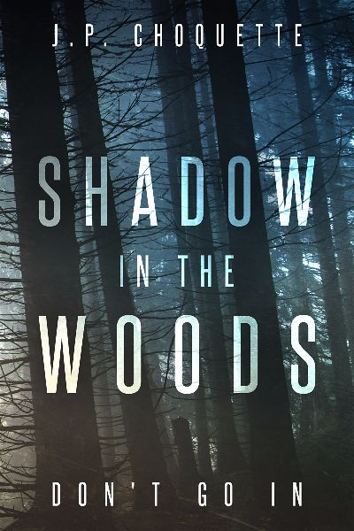 premade-woods-forest-horror-thriller-book-cover.jpg