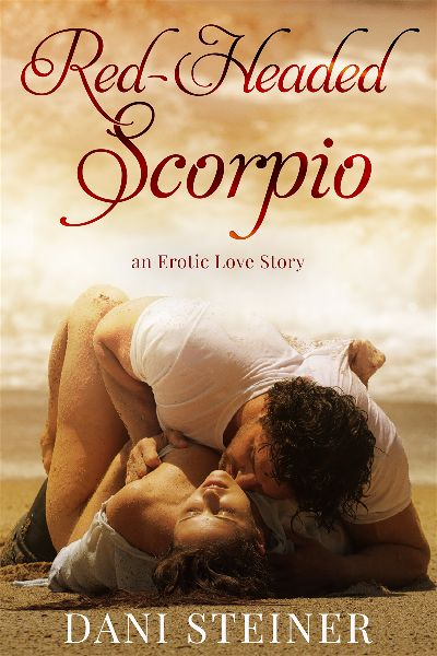 premade-romance-beach-ocean-book-cover-design.jpg