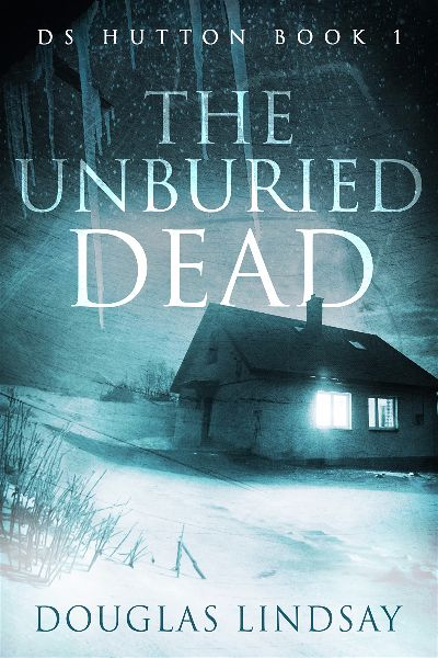 premade-thriller-series-snow-cabin-book-cover.jpg