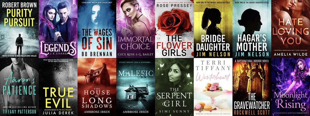 RECENTLY COMPLETED PREMADE EBOOK COVER DESIGNS.jpg