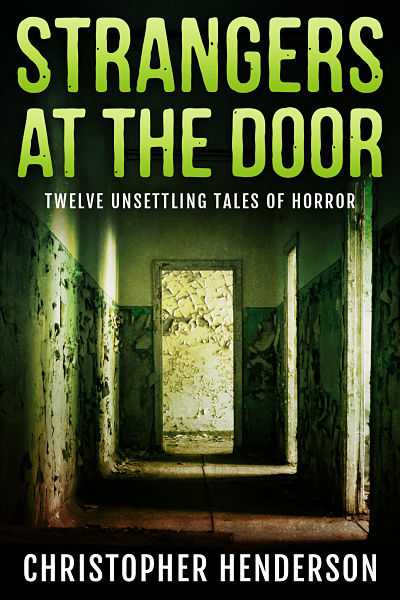 premade-horror-doorway-book-cover-design.jpg