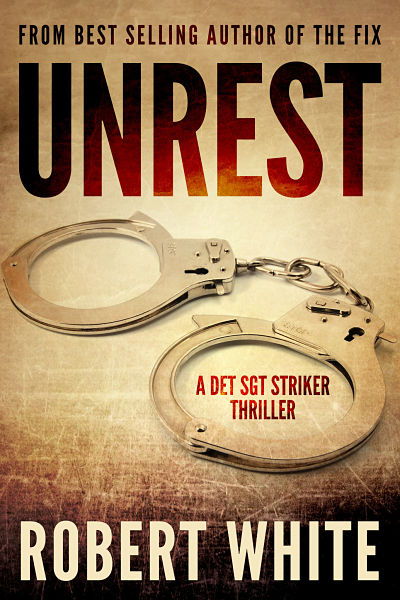 premade-handcuff-thriller-book-cover-design.jpg