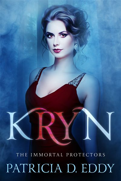 premade-fantasy-romance-queen-ebook-cover-for-kindle.jpg