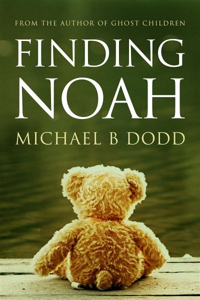 premade-psychological-thriller-teddy-bear-e-book-cover-design.jpg