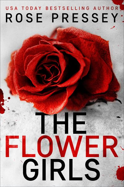 premade-psychological-thriller-flower-girls-book-cover-design.jpg