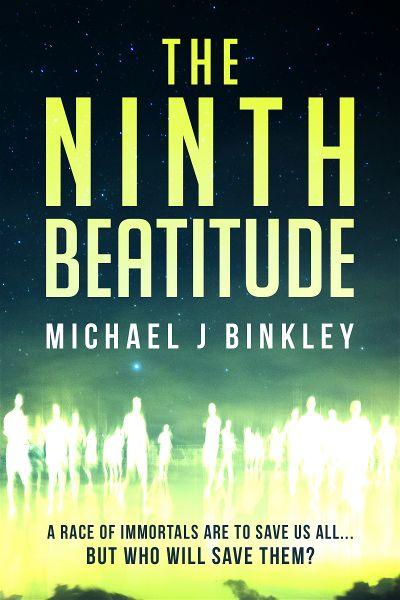 premade-sci-fi-soul-book-cover-design.jpg