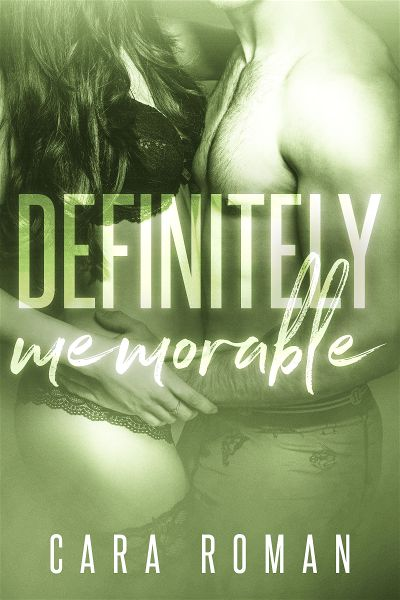 premade-contemporary-romance-couple-e-book-cover-design.jpg