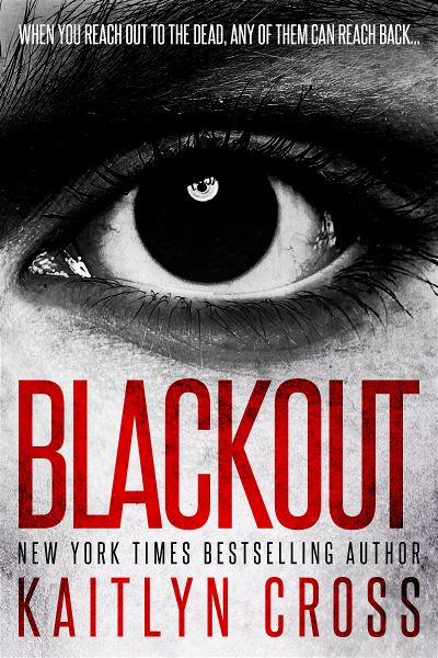 premade-psychological-thriller-dark-eye-book-cover-design.jpg