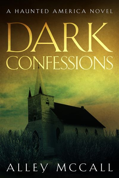 premade-dark-church-book-cover-design-series.jpg