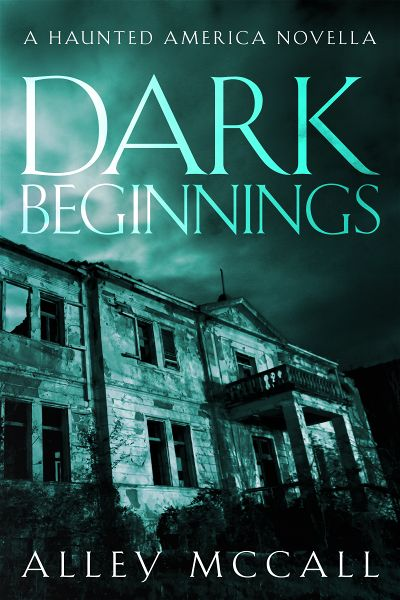 premade-dark-thriller-e-book-cover-design-series.jpg