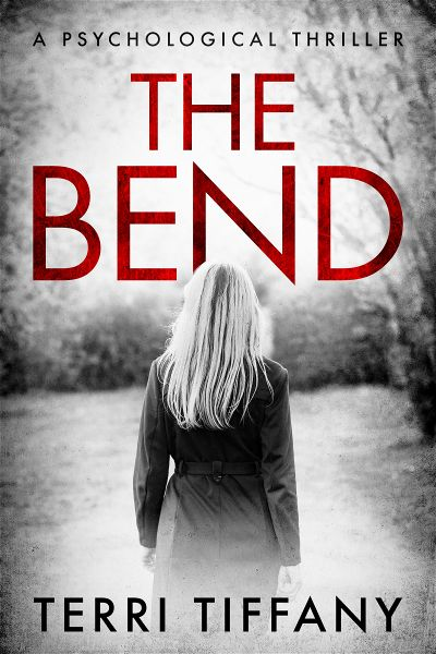 premade-psychological-thriller-woman-wood-book-cover-design.jpg