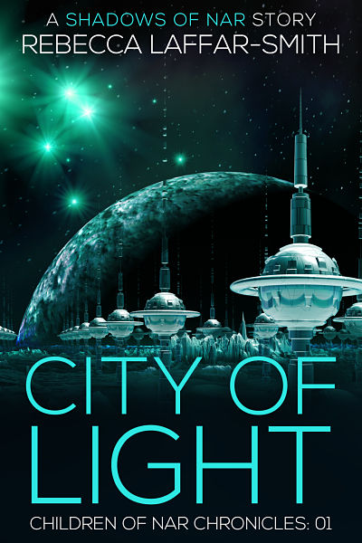 premade-sci-fi-city-ebook-cover-design.jpg