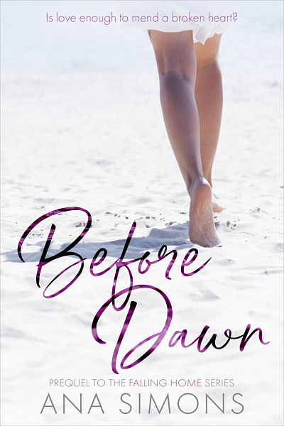 premade-beach-romance-e-book-cover-design.jpg