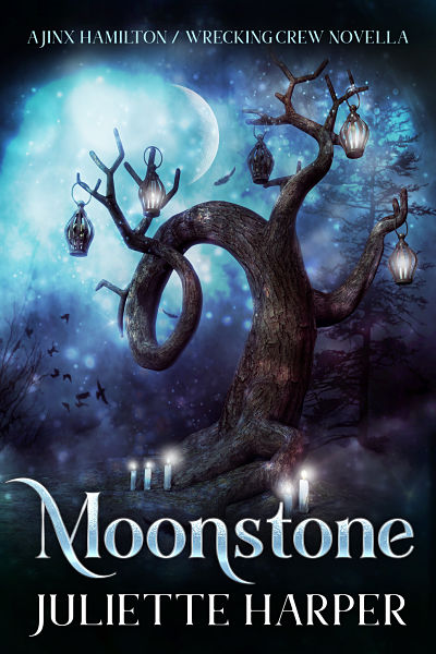 premade-mystical-forest-fantasy-e-book-cover-for-indie-authors.jpg