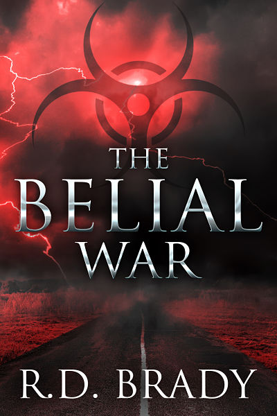 premade-belial-series-war-biohazard-book-cover-design.jpg