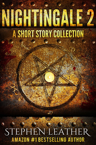 custom-horror-pentagram-e-book-cover-for-sunday-times-bestselling-author.jpg