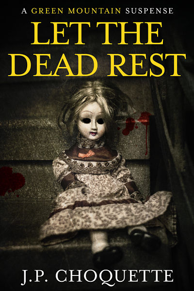 readymade-horror-thriller-devil-doll-ebook-cover-designs-for-sale.jpg