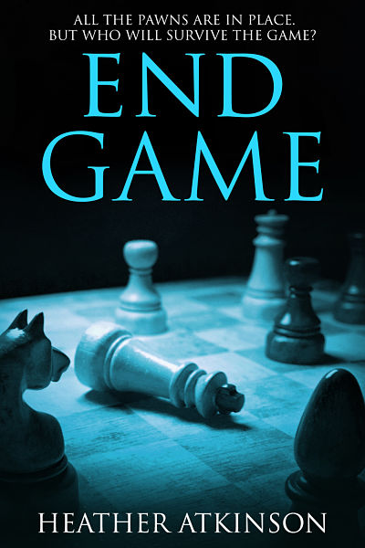 premade-chess-thriller-ebook-cover-for-self-publishing.jpg