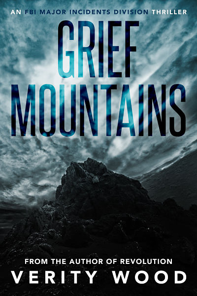 premade-mountain-horror-thriller-misty-hills-ebook-cover-design.jpg
