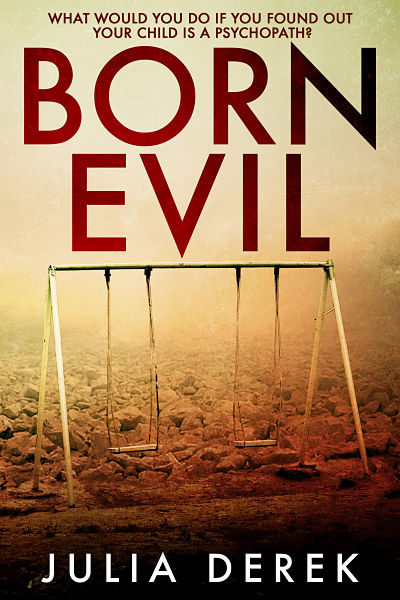 premade-psychological-thriller-evil-series-book-cover-design.jpg