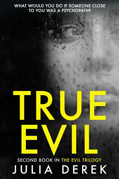 premade-psychological-thriller-evil-book-cover-design-series.jpg