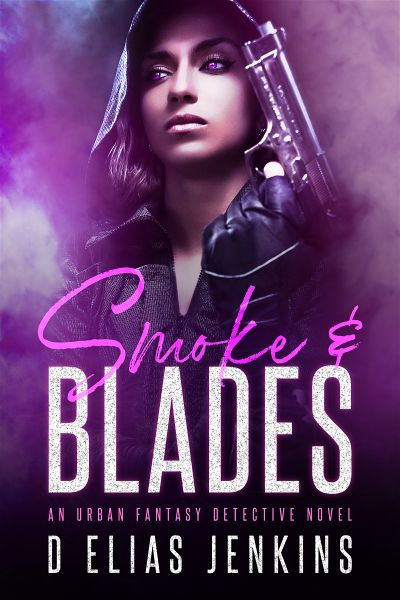 premade-urban-fantasy-smoke-blades-book-cover-design.jpg