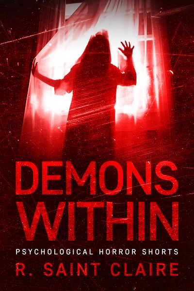 premade-horror-demon-e-book-cover-design.jpg