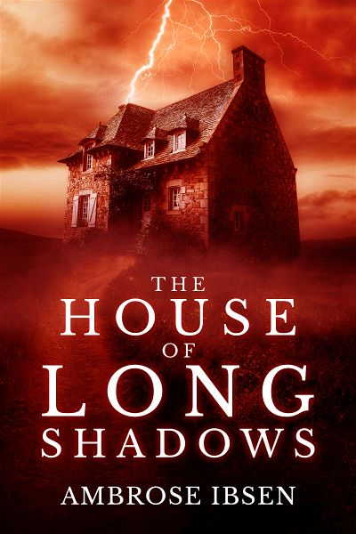 premade-horror-ghost-haunted-house-series-book-cover.jpg