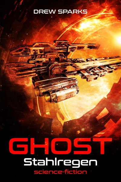premade-sci-fi-series-ship-book-cover-design.jpg