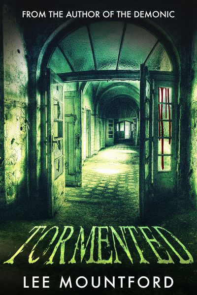 premade-horror-corridor-blood-book-cover-design.jpg