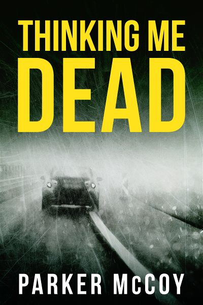 premade-thriller-car-road-e-book-cover-design.jpg