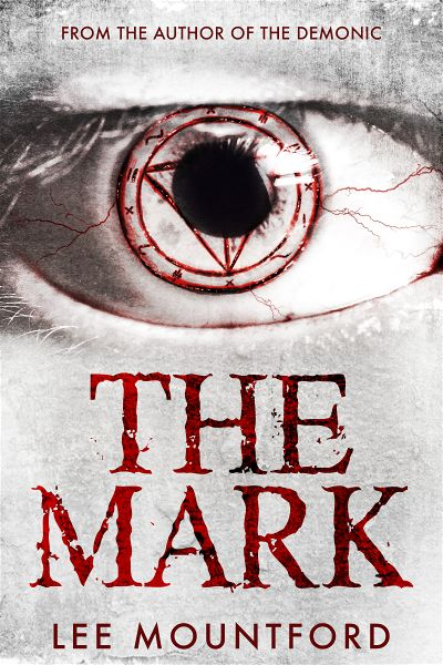 custom-horror-eye-symbol-book-cover-design.jpg