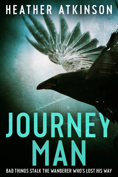 premade-bird-thriller-book-cover-design.jpg