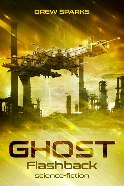 premade-series-cover-design-sci-fi-ship.jpg