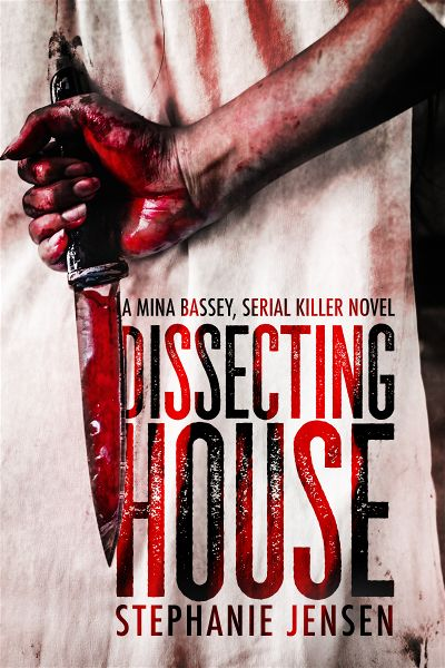 premade-bloody-knife-horror-book-cover-design.jpg