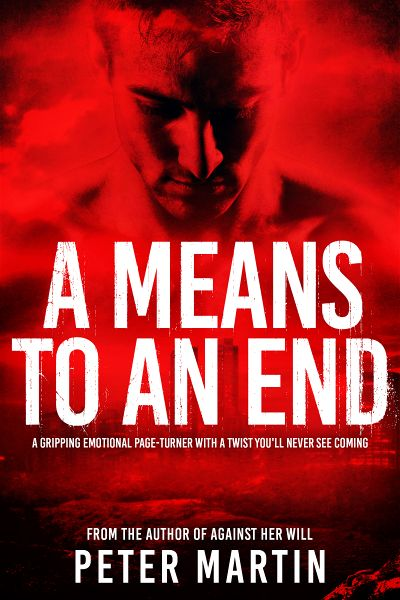premade-thriller-man-red-book-cover-design.jpg