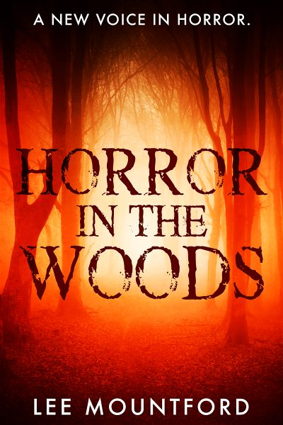 premade-horror-wood-red-book-cover-design.jpg