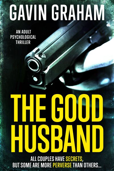 premade-gun-thriller-e-book-cover.jpg