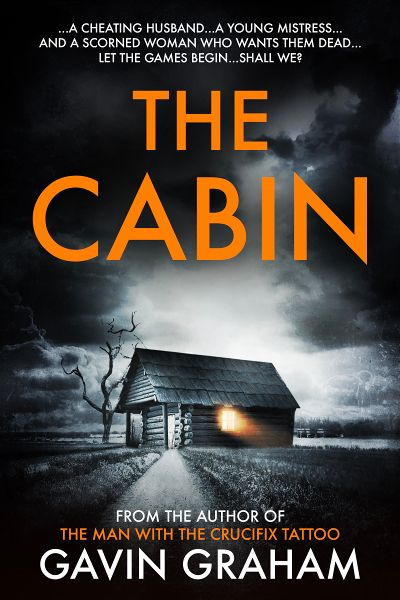 premade-horror-cabin-e-book-cover-design.jpg