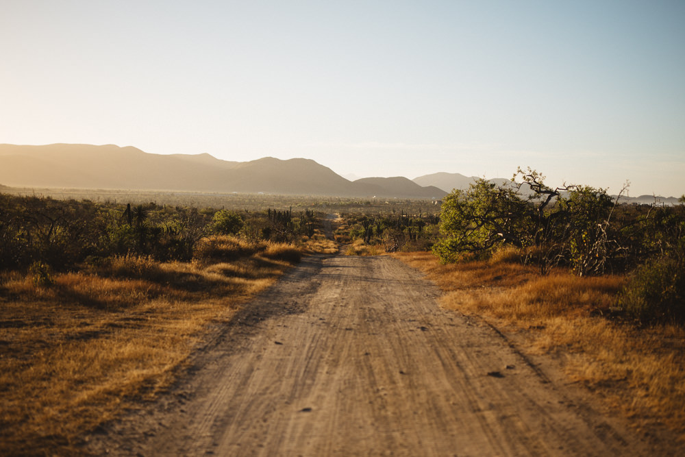 baja road.jpg
