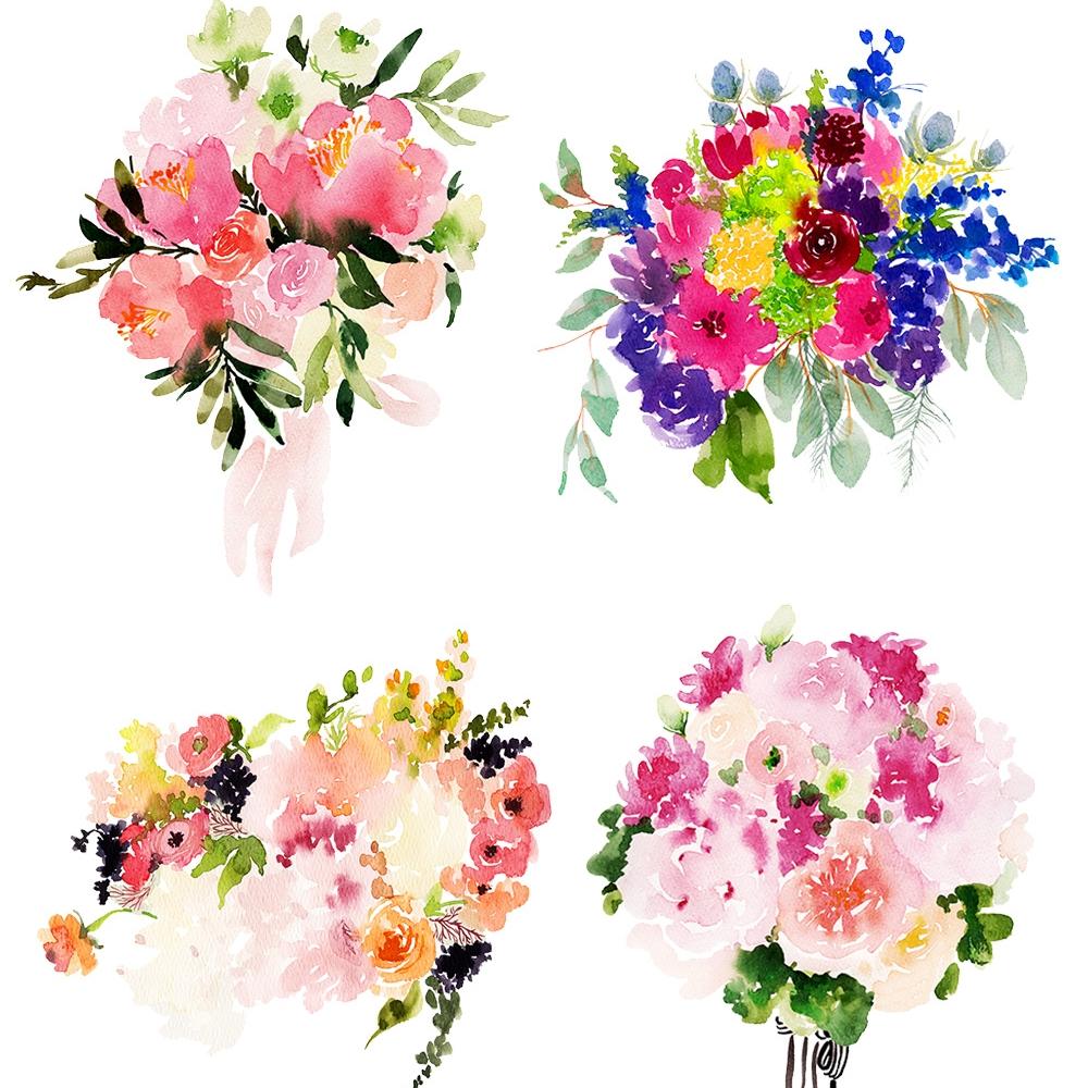 bouquet examples 2.jpg