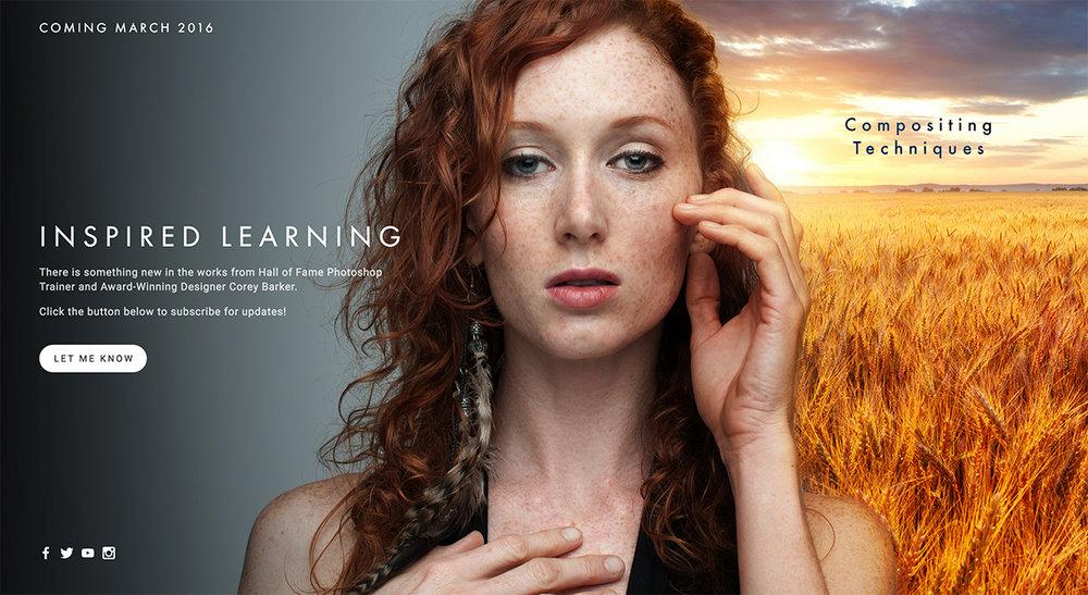 Splash Screen Promo Image