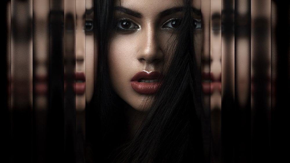 face_reflect_1.jpg