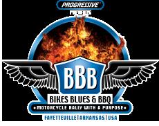 bikes-blues-and-bbq-progressive.png