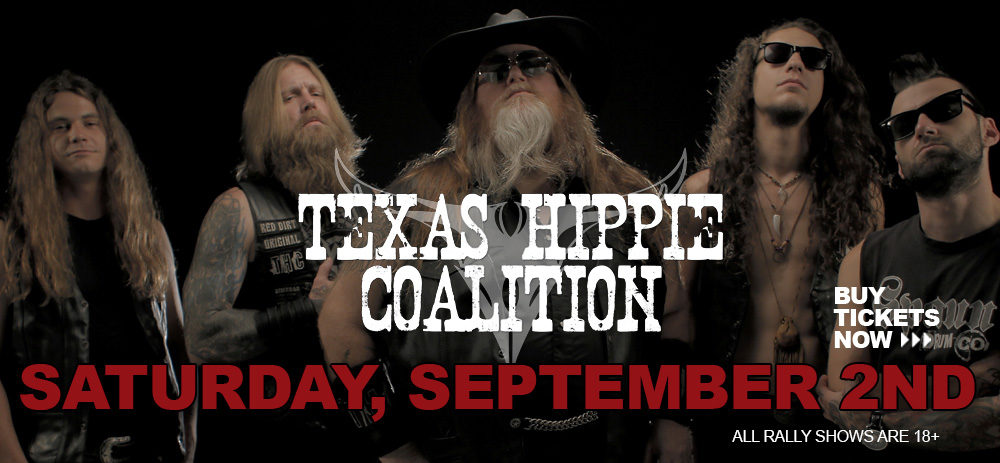 texas-hippie-1000x463.jpg
